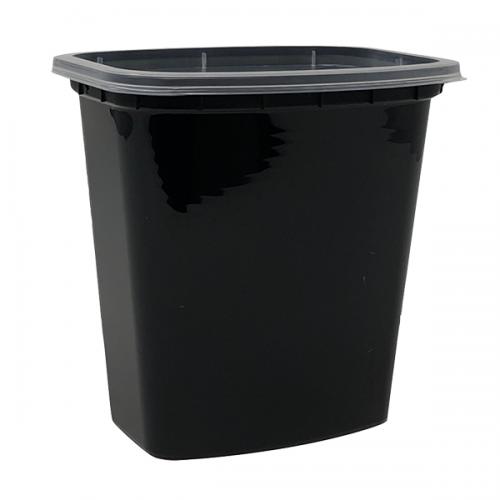 Snap Pak 32oz Deli Meal Prep / Food Storage Container